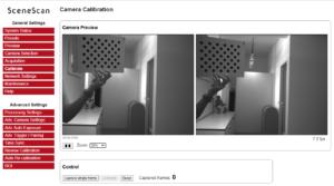 3D-stereo-camera-calibration7